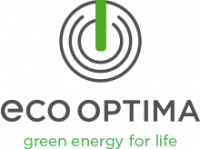 ECO-Optima LLC