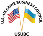 U.S.-UKRAINE BUSINESS COUNCIL